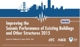ATC-SEI 2015 CD Cover