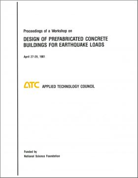 ATC-8 Report Cover