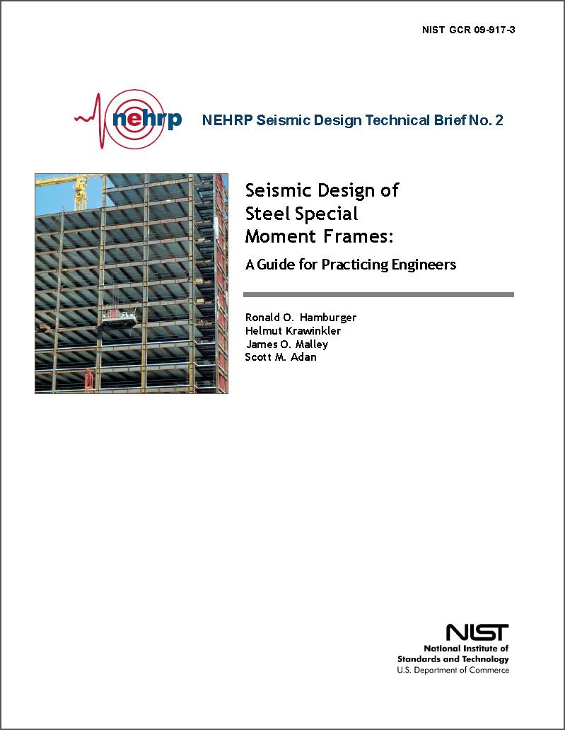 publications nehrp seismic design technical brief no 2 seismic rh store atcouncil org Professional Engineer Continuing Education Software Engineer
