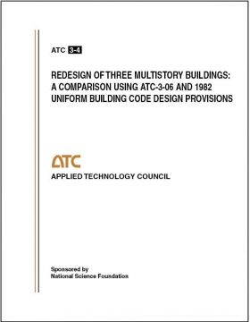 ATC-3-4 Report Cover