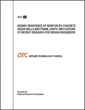 ATC-11 Report Cover