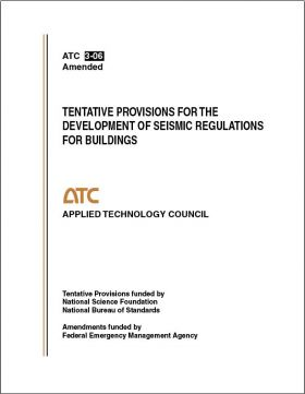 ATC-3-06 Report Cover