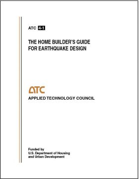 ATC-4-1 Report Cover