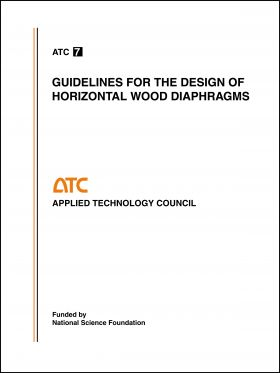 ATC-7-1 Report Cover